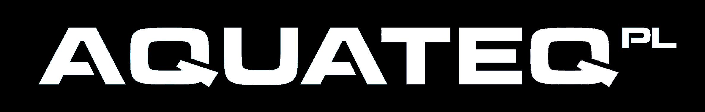 Aquateq
