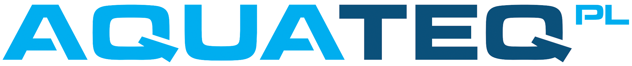 aquateq logo